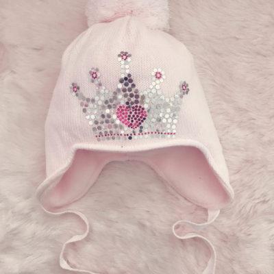 Baby Clothes Baby Boutique Shop