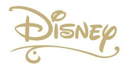 Disney Boutique Collection Dresses