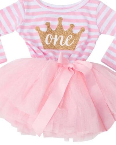 https://www.ittybitty.co.uk/product/itty-bitty-pink-white-first-birthday-princess-crown-tutu-dress/