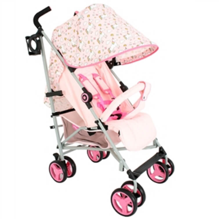 Baby Travel Systems South Africa
