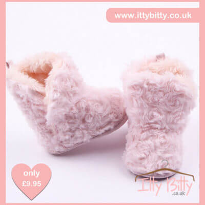 Itty-Bitty-Pink-Snuggle-Winter-Shoes