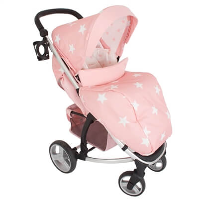 baby stroller reviews nz