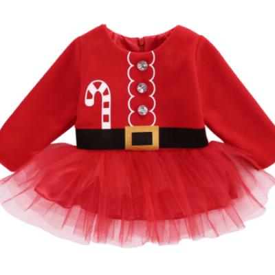 Baby Girl Dresses Boutique Baby Boutique Shop
