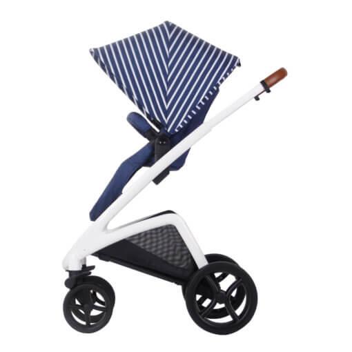 My Babiie Dreamiie by Samantha Faiers MB300 Pushchair Stroller Pram