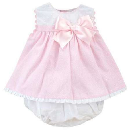 997c8350d Itty Bitty Lillie Set – Baby Boutique Clothing. '
