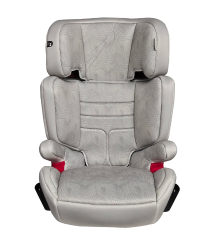 Samantha Faiers Group 2/3 Grey Tropical Car Seat